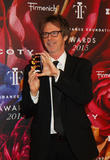 Dana Carvey To Help Wannabe Impressionists Perfect Their Craft On New Tv Show