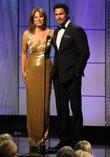 Nancy Lee Grahn Apologises For Blasting Viola Davis' Emmys Speech