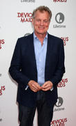 7th Heaven Creator Musing Reunion Series With Stephen Collins