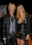 Duff Mckagan: 'We're Not Auditioning Velvet Revolver Singers'