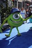 "Monsters University Falls Victim To ""Second Movie"" Syndrome?"