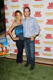 Jason London's Wife Files For Divorce