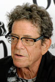 Lou Reed's Estate: What He Left, And Who He Left It To