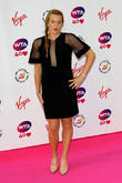 Anastacia: 'I'm Cancer Free'