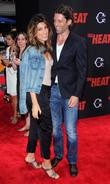 Jennifer Esposito To Replace Alyssa Milano On Tv Show Mistresses
