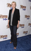 Divorce Proceedings Begin Between Jane Lynch And Laura Embry