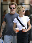 John Mellencamp: 'I Won't Be Moving In With Meg Ryan'