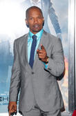 Next Stop, Oscars? Jamie Foxx to Play Martin Luther King in Oliver Stone Biopic