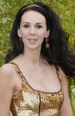 "L'Wren Scott Spokesperson Brands Financial Woes Reports As ""Misleading"" and ""Extremely Hurtful"""