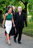 London Gallery Robbed Of Two Damien Hirst Paintings In Broad Daylight