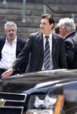 'Enough Said' - The Perfect Goodbye for James Gandolfini, Rom-Com Revolution for Louis-Dreyfus