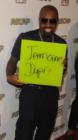 Jermaine Dupri Mourning Death Of Dj Nando