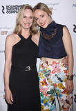 Lisa Emery and Sarah Goldberg