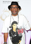 Amazon Studios Announces Spike Lee's 'Chi-Raq' As First Original Movie Content
