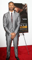 Go See This Movie: 'Fruitvale Station' Is An 'Unstoppable Cinematic Force'