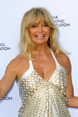 Goldie Hawn Devastated By Eileen Brennan's Death