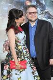 FX Signs On Guillermo Del Toro's Vampire Horror 'The Strain'