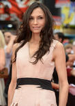 Famke Janssen Wants To Return To X-men