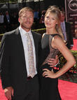 Bode Miller Loses Latest Round Of Custody Battle