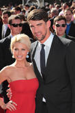 Michael Phelps To Become A First-time Father