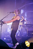 Thom Yorke Writes 18-Day Long Song
