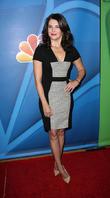 Actress Lauren Graham's Bestseller To Become Tv Drama
