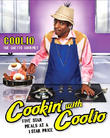 Coolio Facing Lawsuit Over Cancelled Concert Shows