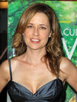Jenna Fischer And Husband Lee Kirk Expecting Second Child