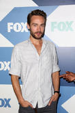 Fans of Sleepy Hollow Wake Up To Season Two News - It's Been Renewed!