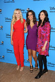 Malin Akerman, Natalie Morales and Michaela Watkins