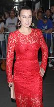 Debi Mazar Enjoyed 'Making Love' To Her Husband In New Lovelace Biopic
