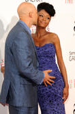Yaya DaCosta To Play Whitney Houston In Lifetime Biopic