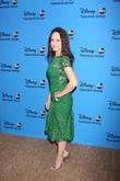 Madeleine Stowe Signs On To Front New Ms Awareness Campaign