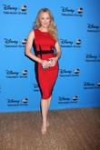 Childless Wendi Mclendon-covey Draws On Friends' Parenting For Onscreen Roles