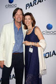 Kevin Sorbo Snubbed For Hercules Movie Cameos