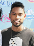Miguel Arrested In L.A. For DUI: Court Appearance Set For September
