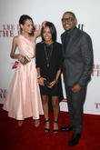 Lee Daniels' 'The Butler' Is The Quiet Success Story of the Year