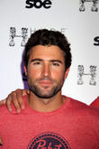 Brody Jenner Confirms That Bruce And Kris Are Living Separately