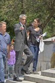 Richard Belzer Leaving Law & Order: Special Victims Unit