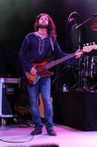 Devin, Bonham and Led Zeppelin