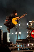 Green Day To Put Out Unreleased Demos For Record Store Day