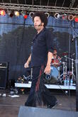The Coup and Boots Riley