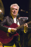 David Byrne And Fatboy Slim Musical To Open In London