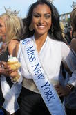 Miss America Pageant Winner Expected Race Hate Backlash