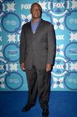 Andre Braugher Credits Denzel Washington And Morgan Freeman For His Career