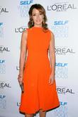 Jennifer Beals Cast In Taken Television Spin-off