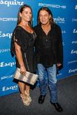 Eddie Van Halen Blames Guitar Picks For Cancer Diagnosis