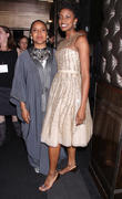 Phylicia Rashad To Play Lesbian Fbi Agent In New Tv Role