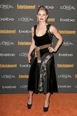 Jennifer Morrison And Sebastian Stan Split - Report
