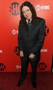 'Weird Al' Yankovic Returns With New Album: What We Know So Far